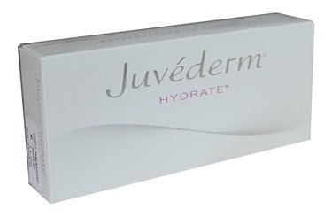 Hyaluron Pen Kit Germany mit Hyaluron juvederm 1ml +3 Ampullen
