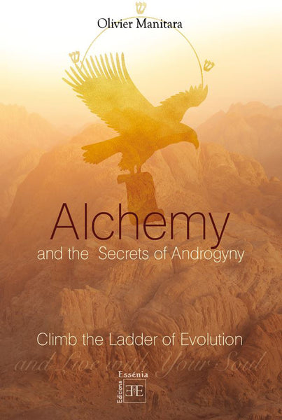 Alchemy and the Secrets of Androgyny