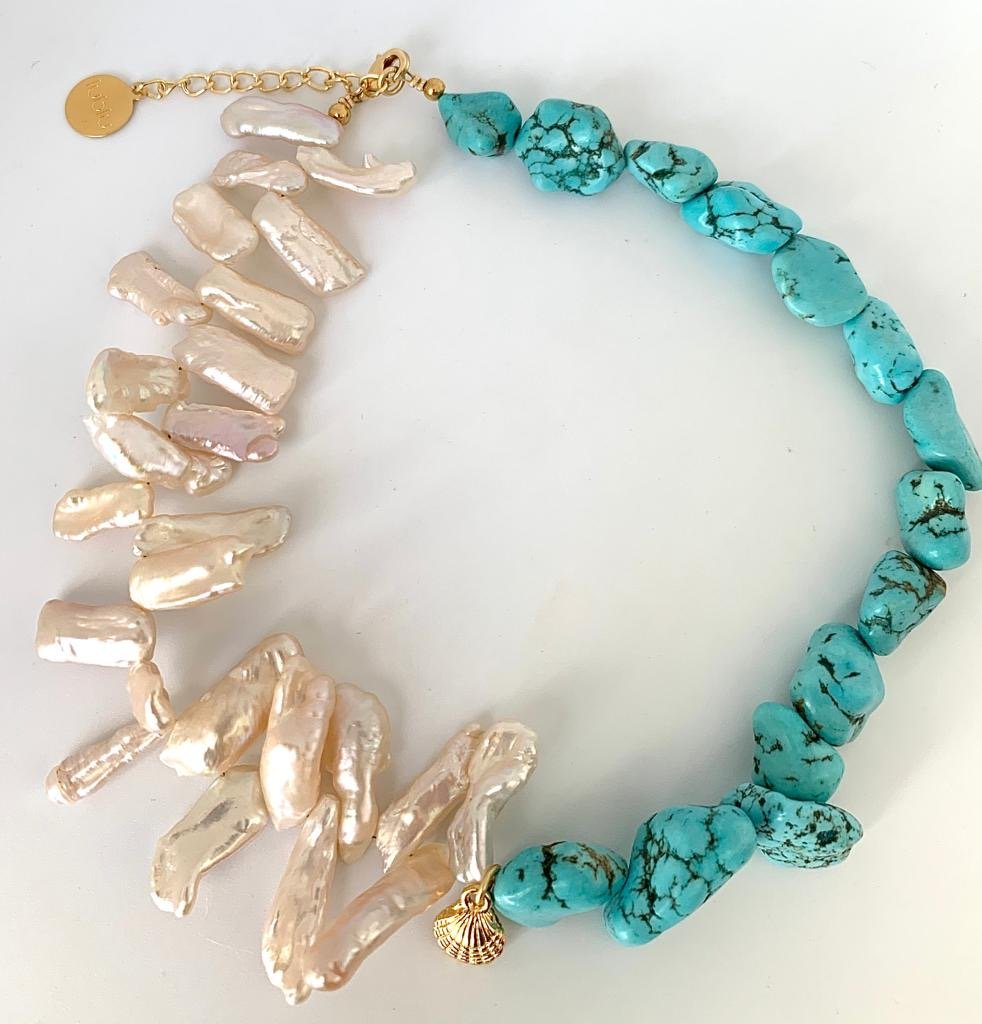 ARIZONA CHOKER - lublu.co