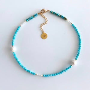 MARMARIS CHOKER - lublu.co