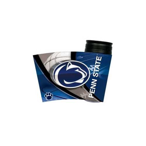Penn State Nittany Lions Insulated Travel Mug