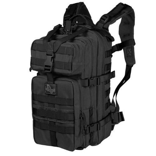 Maxpedition Falcon II Backpack 23L Black
