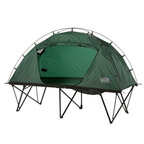 Kamp-Rite Tent Cot Compact Collapsible Tent Cot TC701