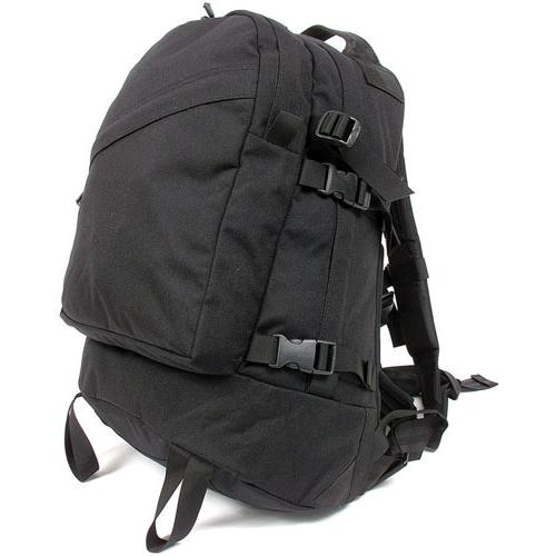 Blackhawk 3-Day Assault Back Pack