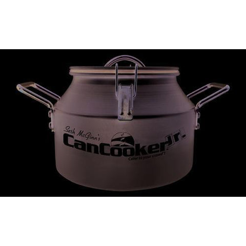 CanCooker Jr. 2 Gallon
