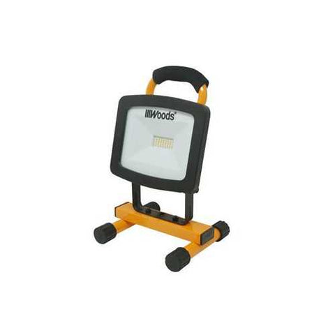WW wL40048 portable worklight