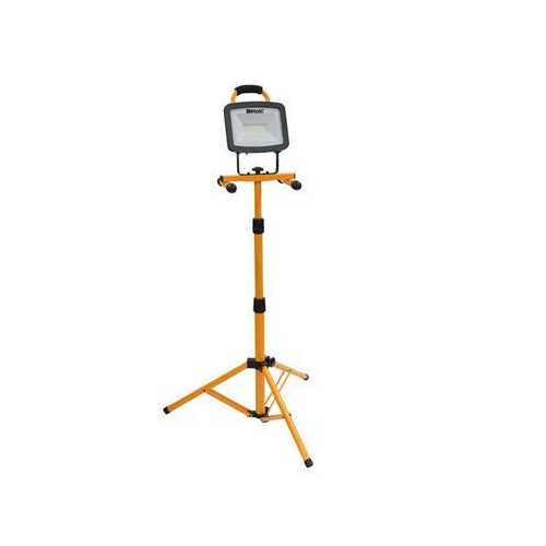 WW wL40072S port worklight tri