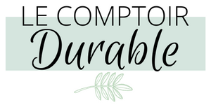 Le Comptoir Durable