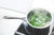 Sardel Cookware Recipe Broccoli