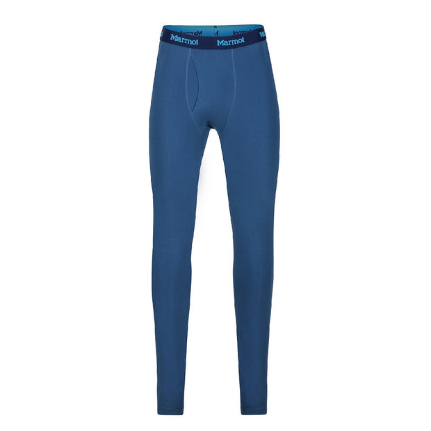 Marmot Kestrel Tight