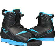 Jobe CLOUD wakeboard boots
