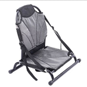 Cool Kayak HIGH BACK ALLOY SEAT