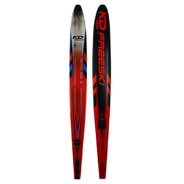 KD REDLINE waterski