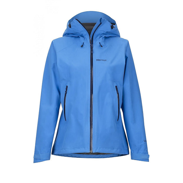 Marmot Womens Knife Edge Jacket