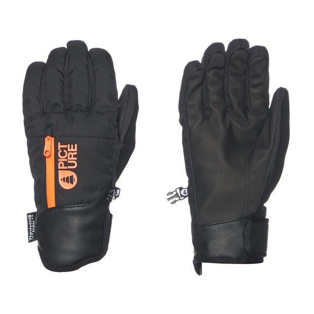 Picture Madison GLoves