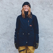Planks All-Time Insulated Jacket