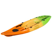 Cool Kayak GLIDE