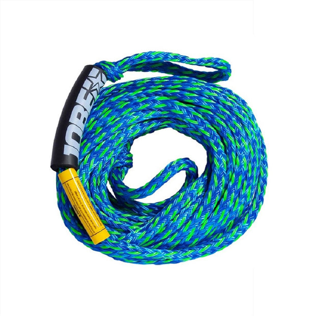6p TUBE ROPE heavy duty (6100 lbs | 2767 kg)