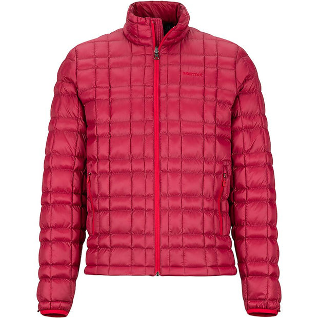 Marmot Featherless Jacket