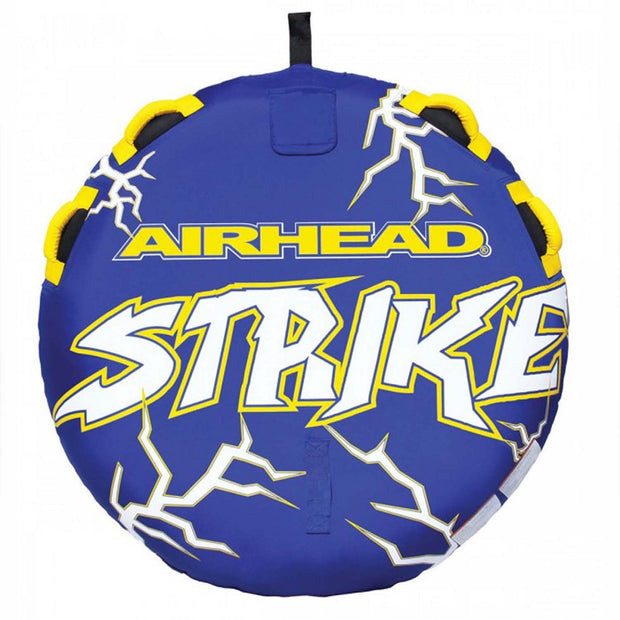 Airhead STRIKE 1P towable