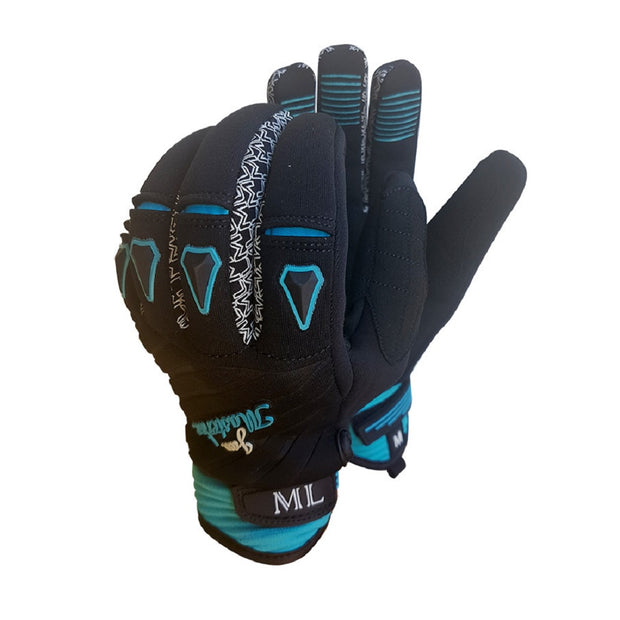 ML JAZZ waterski gloves