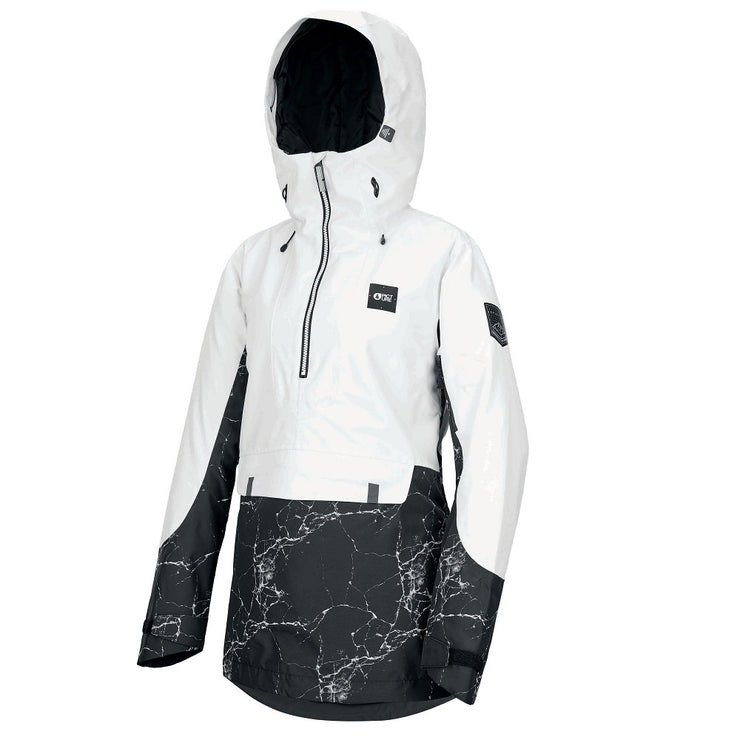 Picture Tanya Jacket