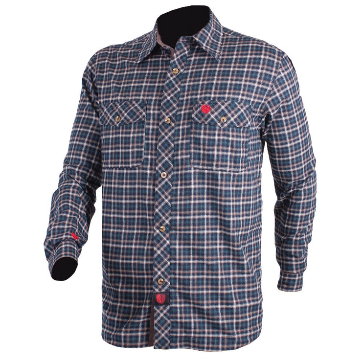 Stoney Creek TOWN AND COUNTRY Mens Shirt