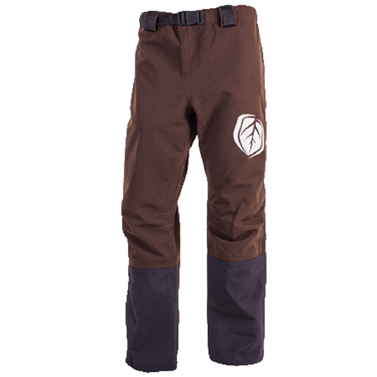 Stoney Creek PIONEER Mens Over-Trousers