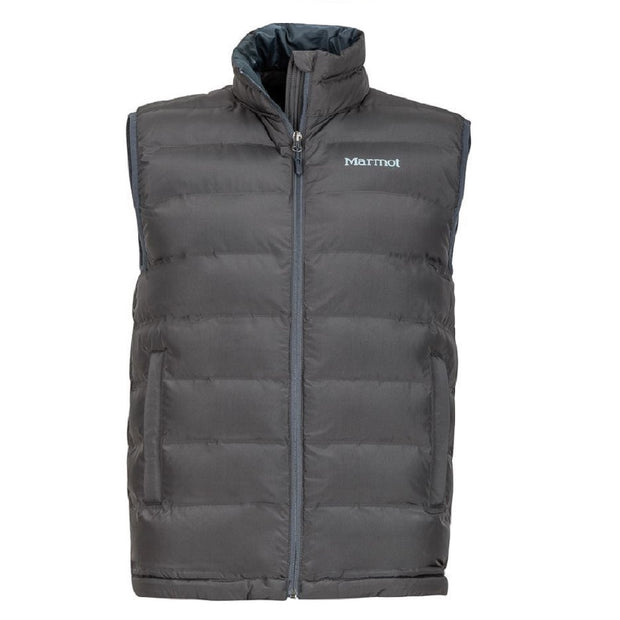 Marmot Alassian Featherless Vest