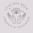 Love Box Brew Co.