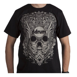 DDRUM Mask