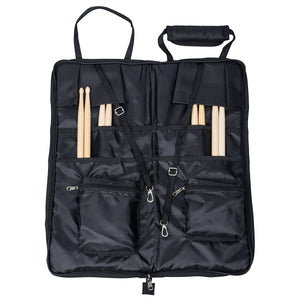 Ddrum Stickbag