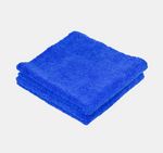 The Rag Company - Creature Edgeless Microfibre Towel (420GSM)