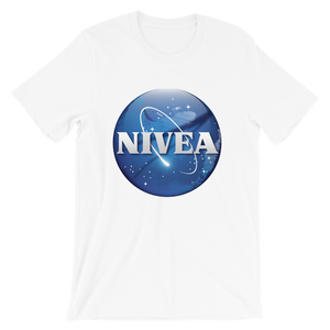 Men's Premium T-Shirt – NIVEA