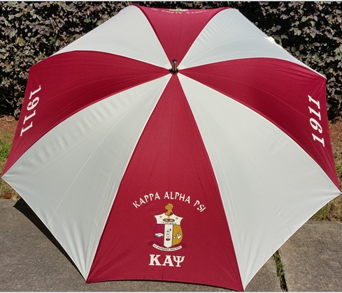 Kappa Umbrella