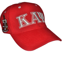 Load image into Gallery viewer, Baseball Caps