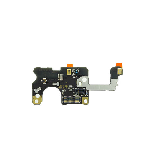Sub-PBA board for Huawei Mate 10 Pro, 02351RXA
