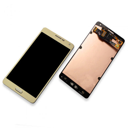 Display module LCD + Digitizer for Samsung Galaxy A7 (SM-A700F)