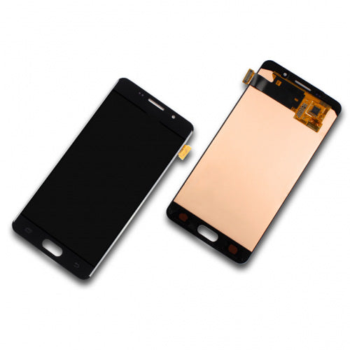 Screen Display module LCD + Digitizer for Samsung Galaxy A5 2016 (SM-A510F)