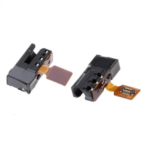 Audio connector for Huawei P9 Lite (VNS-L21, VNS-L31), 03023PDL