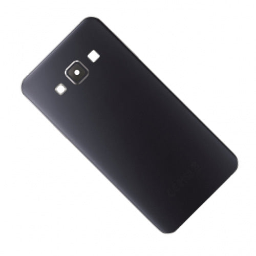 Back cover for Samsung Galaxy A3 (SM-A300F)