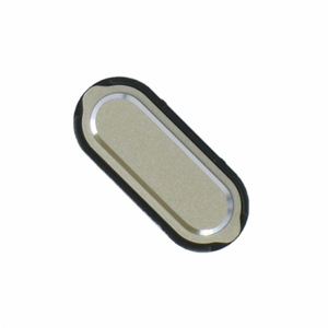 Home Button for Samsung Galaxy A3 (SM-A300F)