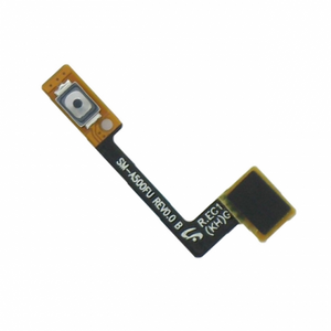 Power flex cable for Samsung Galaxy A5 (SM-A500F)