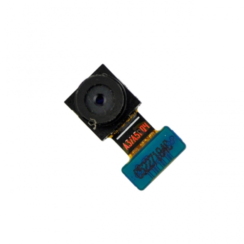 Front Camera module 5MP for Samsung Galaxy A5 (SM-A500F)