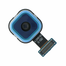 Load image into Gallery viewer, Rear Camera module with flex black 13MP for Samsung Galaxy A5 (SM-A500F)