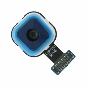 Rear Camera module with flex black 13MP for Samsung Galaxy A5 (SM-A500F)