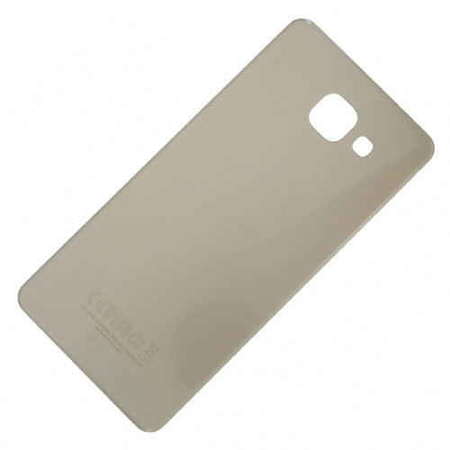Battery cover for Samsung Galaxy A5 2016 (SM-A510F)