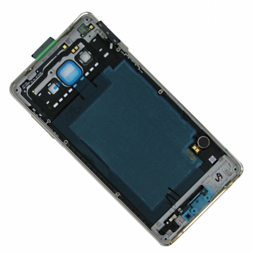 Battery cover for Samsung Galaxy A7 (SM-A700F)