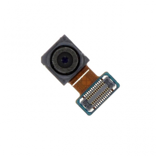Front Camera module 5MP for Samsung Galaxy J5 2016 (SM-J510F)