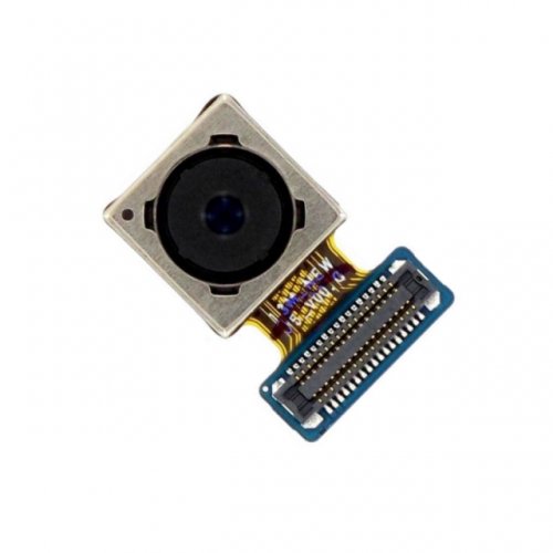 Back Camera module 13MP for Samsung Galaxy J5 2016 (SM-J510F)